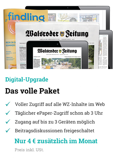 Digitupgrade Angebot