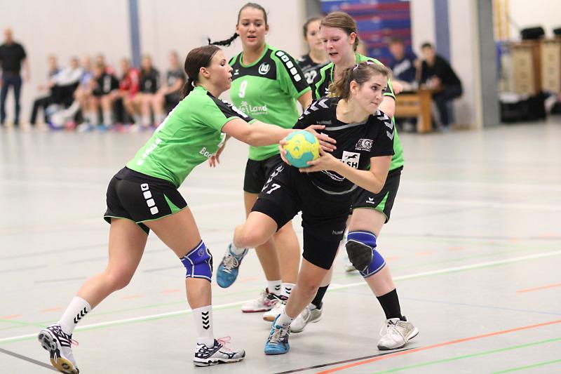 Handball Blaue Karte.Nach Gelber Und Roter Nun Auch Die Blaue Karte Heidekreis