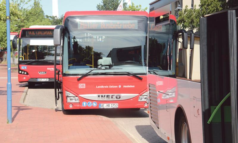 Schwarze gfs im Bus MILF Sex vidio