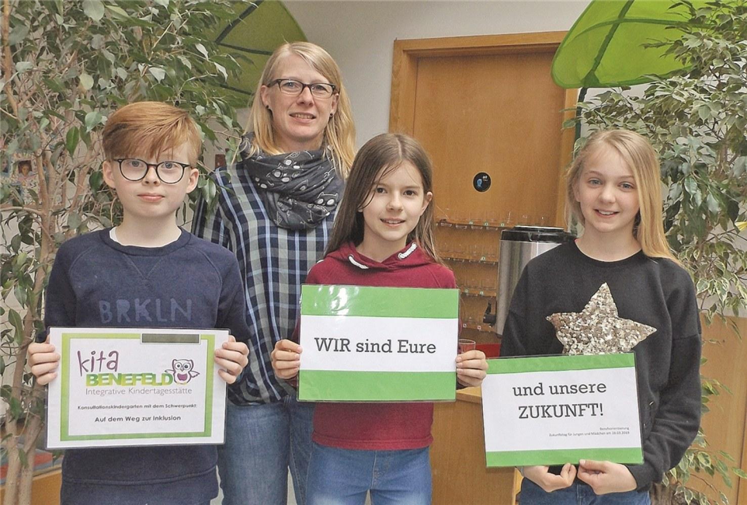 Basteln Spielen Singen Heidekreis Walsroder Zeitung