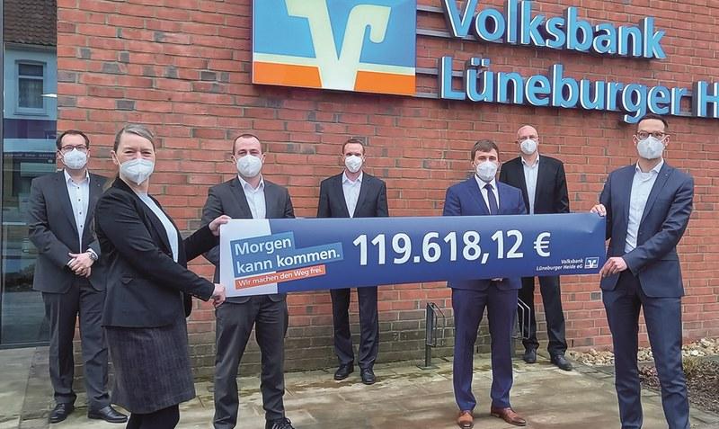 Otto Gutscheincode 10 Euro Bestandskunden